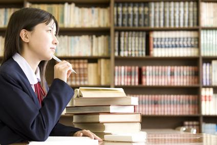 明石市朝霧の完全個別指導の学習塾 Yゼミの高校部コース